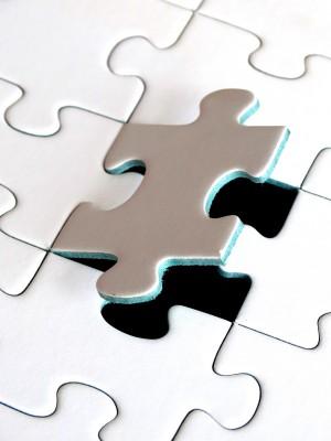 puzzle-654958_1920